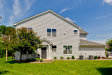 Photo of 1208 Waverly Drive, Unit Number 1208, VOLO, IL 60020 (MLS # 10000949)