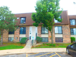 Photo of 165 N Waters Edge Drive, Unit Number 202, GLENDALE HEIGHTS, IL 60139 (MLS # 10001043)