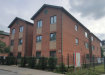 Photo of 1902 S Wells Street, Unit Number 1, CHICAGO, IL 60616 (MLS # 10001195)