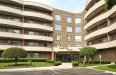 Photo of 7201 N Lincoln Avenue, Unit Number 208, LINCOLNWOOD, IL 60712 (MLS # 10001401)