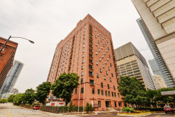 Photo of 345 N Canal Street, Unit Number 502, CHICAGO, IL 60606 (MLS # 10001560)