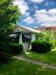 Photo of 35 S Lincoln Street, WESTMONT, IL 60559 (MLS # 10001579)