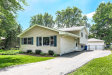 Photo of 6124 Puffer Road, DOWNERS GROVE, IL 60516 (MLS # 10002798)