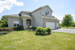 Photo of 5008 Country Springs Drive, JOHNSBURG, IL 60051 (MLS # 10002970)