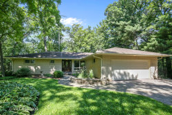 Photo of 707 Hickory Road, WOODSTOCK, IL 60098 (MLS # 10003159)