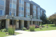 Photo of 500 Thames Parkway, Unit Number 3E, PARK RIDGE, IL 60068 (MLS # 10003267)