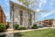 Photo of 33 Rockford Avenue, Unit Number 3CE, FOREST PARK, IL 60130 (MLS # 10003469)