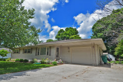 Photo of 4 Old Orchard Lane, STREATOR, IL 61364 (MLS # 10004125)