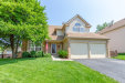 Photo of 1704 Penny Court, BARTLETT, IL 60103 (MLS # 10004255)