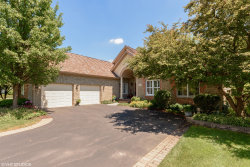 Photo of 6322 Valley View Lane, LONG GROVE, IL 60047 (MLS # 10004369)