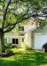 Photo of 2733 Yorkshire Court, AURORA, IL 60502 (MLS # 10004558)