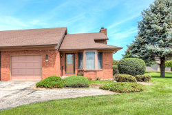 Photo of 1424 Dickens Court, Unit Number 1424, MONTICELLO, IL 61856 (MLS # 10004949)