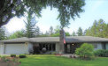 Photo of 602 Forest View Drive, GENEVA, IL 60134 (MLS # 10004974)