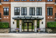 Photo of 145 S York Street, Unit Number 426, ELMHURST, IL 60126 (MLS # 10004981)