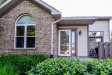 Photo of 179 Canterbury Court, Bloomingdale, IL 60108 (MLS # 10005357)