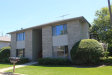 Photo of 410 Westwood Court, Unit Number C, CRYSTAL LAKE, IL 60014 (MLS # 10005364)
