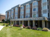 Photo of 500 Thames Parkway, Unit Number 3F, PARK RIDGE, IL 60068 (MLS # 10005496)
