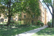 Photo of 1541 1/2 Monroe Avenue, Unit Number GARDEN, River Forest, IL 60305 (MLS # 10005667)