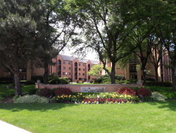 Photo of 7400 W Lawrence Avenue, Unit Number 333, HARWOOD HEIGHTS, IL 60706 (MLS # 10005687)