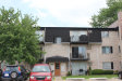 Photo of 1311 N Baldwin Court, Unit Number 3A, PALATINE, IL 60074 (MLS # 10005962)