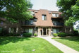 Photo of 10504 S Highland Avenue, Unit Number 3A, WORTH, IL 60482 (MLS # 10006026)