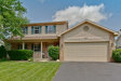Photo of 342 Wooded Knoll Drive, CARY, IL 60013 (MLS # 10006330)