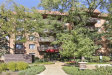 Photo of 2020 Chestnut Avenue, Unit Number 503, GLENVIEW, IL 60025 (MLS # 10006503)
