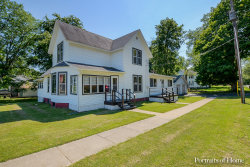Photo of 105 W Grant Street, SHERIDAN, IL 60551 (MLS # 10006734)