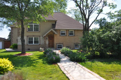 Photo of 15 Constance Lane, NORTHBROOK, IL 60062 (MLS # 10006778)