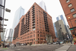 Photo of 165 N Canal Street, Unit Number 1025, CHICAGO, IL 60606 (MLS # 10007021)