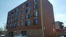 Photo of 3000 S Wentworth Avenue, Unit Number 5B, CHICAGO, IL 60616 (MLS # 10007816)
