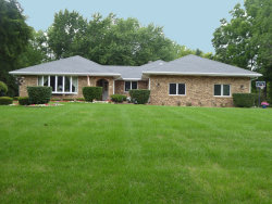 Photo of 16 Chipping Campden Drive, SOUTH BARRINGTON, IL 60010 (MLS # 10008684)
