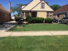 Photo of 626 Westchester Boulevard, WESTCHESTER, IL 60154 (MLS # 10008750)