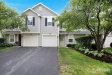 Photo of 1131 Vail Court, NAPERVILLE, IL 60540 (MLS # 10008835)