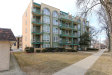 Photo of 6141 W Higgins Avenue, Unit Number 4C, CHICAGO, IL 60630 (MLS # 10009557)