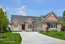 Photo of 6 Arches Court, SOUTH BARRINGTON, IL 60010 (MLS # 10009676)