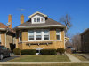 Photo of 1564 E Forest Avenue, DES PLAINES, IL 60018 (MLS # 10010083)