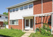 Photo of 8044 W Lyons Street, Unit Number A, NILES, IL 60714 (MLS # 10010238)