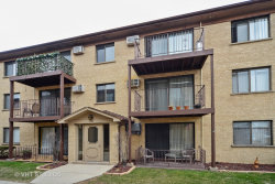 Photo of 7200 W Wrightwood Avenue, Unit Number 2N, ELMWOOD PARK, IL 60707 (MLS # 10010324)
