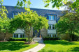 Photo of 2021 Ammer Ridge Court, Unit Number 201, GLENVIEW, IL 60025 (MLS # 10010669)