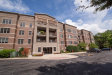 Photo of 105 Lakeview Drive, Unit Number 204, BLOOMINGDALE, IL 60108 (MLS # 10011077)