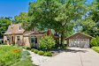 Photo of 8 W Camp Mcdonald Road, PROSPECT HEIGHTS, IL 60070 (MLS # 10011121)
