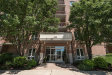 Photo of 1476 Perry Street, Unit Number 308, DES PLAINES, IL 60016 (MLS # 10011127)