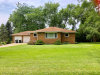 Photo of 38700 N Cashmore Road, WADSWORTH, IL 60083 (MLS # 10011132)