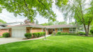 Photo of 1301 Bonita Drive, PARK RIDGE, IL 60068 (MLS # 10011208)