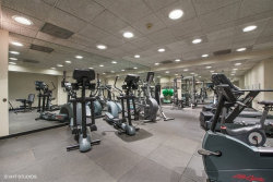 Tiny photo for 40 E Delaware Place, Unit Number 1505, CHICAGO, IL 60611 (MLS # 10011226)