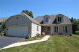 Photo of 257 Chasse Circle, ST. CHARLES, IL 60174 (MLS # 10011279)