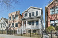 Photo of 1708 W Nelson Street, CHICAGO, IL 60657 (MLS # 10011439)