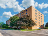 Photo of 1717 W Crystal Lane, Unit Number 504, MOUNT PROSPECT, IL 60056 (MLS # 10011543)