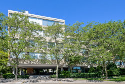Photo of 2020 St Johns Avenue, Unit Number 505, HIGHLAND PARK, IL 60035 (MLS # 10011633)
